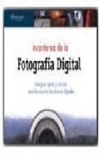 Papel Instantanea De La Fotografia Digital