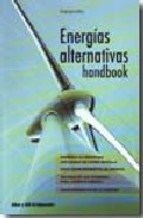 Papel Energias Alternativas Handbook