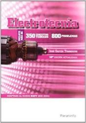 Papel Electrotecnia 350 Conceptos