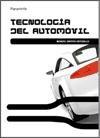 Papel Tecnologia Del Automovil