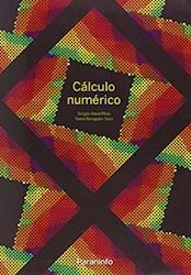 Libro Calculo Numerico