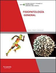 Libro Fisiopatologia General