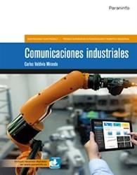 Libro Comunicaciones Industriales
