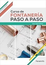 Libro Curso De Fontaneria Paso A Paso