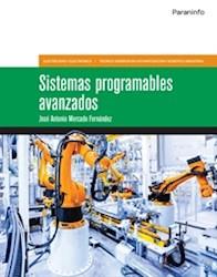 Libro Sistemas Programables Avanzados