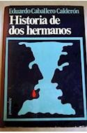 Papel HISTORIA DE DOS HERMANOS