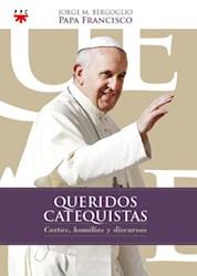 Libro Queridos Catequistas