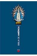 Papel BIBLIA DE AMERICA (RUSTICA)
