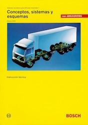 Libro Conceptos Sistemas Y Esquemas