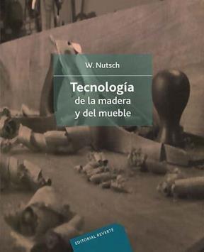 Papel Tecnologia De La Madera Y Del Mueble