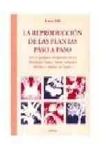 Papel 2. BIOLOGIA DE LAS PLANTAS