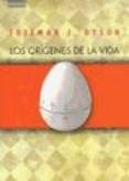 Libro 1. Genes