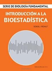 Libro Introduccion A La Bioestadistica