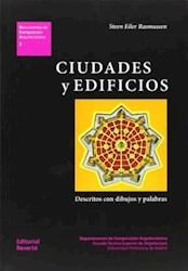 Libro Ciudades Y Edificios