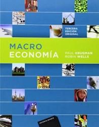 Libro Macroeconomia