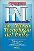 Libro Estructura Y Diseño De Computadores Vol. 3