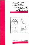 Libro Introduccion Al Estudio De La Mecanica Materia Y Ondas