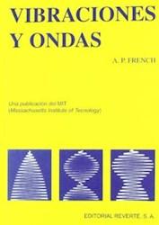 Libro Vibraciones Y Ondas