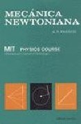 Libro Mecanica Newtoniana