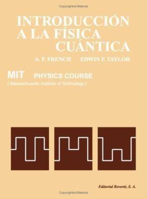 Papel Introducción A La Física Cuántica