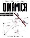Libro 2. Ingenieria Mecanica Dinamica