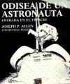 Libro Odisea De Un Astronauta