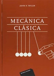 Libro Mecanica Clasica