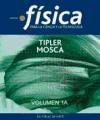 Papel Fisica Vol.1 B (5º Edicion)