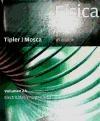 Libro 2A. Fisica Para La Ciencia Y La Tecnologia