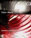 Libro Fisica Para La Ciencia Y La Tecnologia