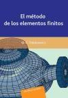 Libro El Metodo De Los Elementos Finitos