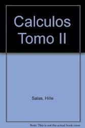 Libro 2. Calculus