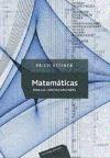Libro Matematicas Para Las Ciencias Aplicadas