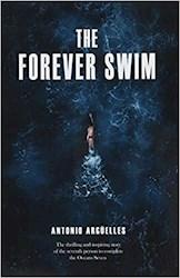 Libro The Forever Swim