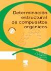 Libro 2. Quimica Organica