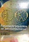 Libro Fotoelectroquimica De Semiconductores
