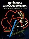 Libro Quimica Cuantitativa