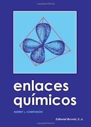 Libro Enlaces Quimicos