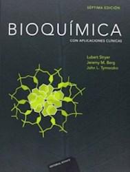 Libro Bioquimica