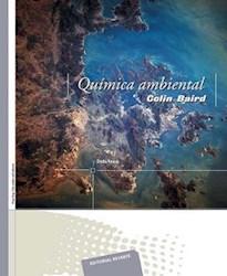 Papel Quimica Ambiental