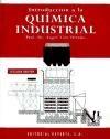 Papel Introduccion A La Quimica Industrial