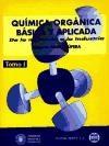 Papel Quimica Organica Basica Y Aplicada