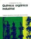 Libro Quimica Organica Industrial
