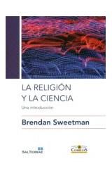 Papel LA RELIGION Y LA CIENCIA
