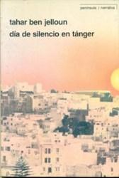Papel Dia De Silencio En Tanger