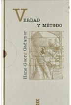 Papel VERDAD Y METODO I-