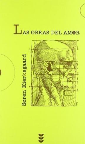 Papel Obras Del Amor, Las