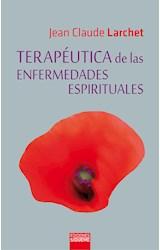 Papel TERAPEUTICA DE LAS ENFERMEDADES ESPIRITUALES