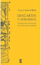 Papel DESCARTES Y HEREDEROS