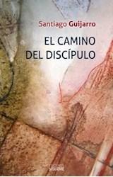 Papel EL CAMINO DEL DISCIPULO